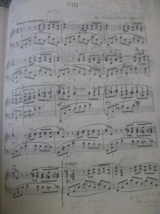 Op,39-8