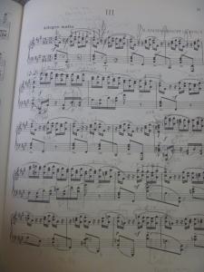 Op.39-3