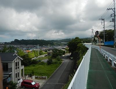 201508_heiankamakurakodou_05.jpg