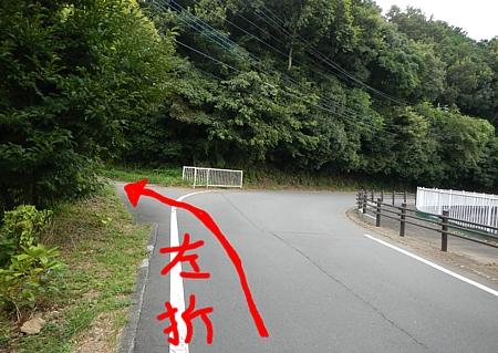 201508_heiankamakurakodou_07.jpg
