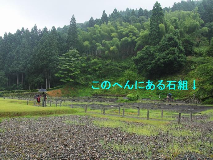20150621133229.jpg