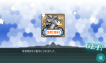 screenshot-201508230943000460.png