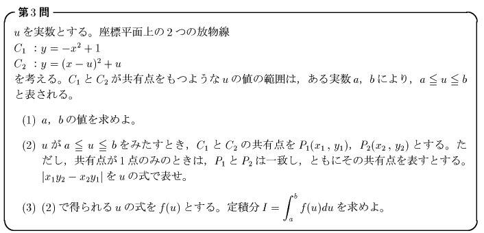 14t3.jpg