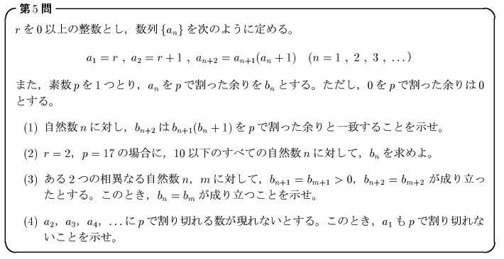 14t5.jpg