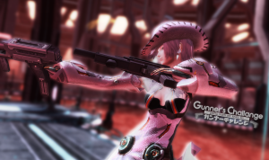 pso20150409_230616_117k.png