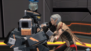 pso20150826_215235_017.png