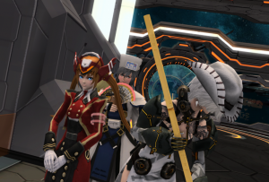 pso20150828_235409_006.png