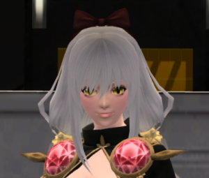 pso20150909_225834_032b.png