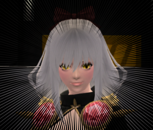 pso20150909_225834_032c.png