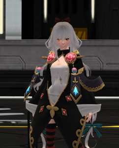 pso20150909_225834_032.png