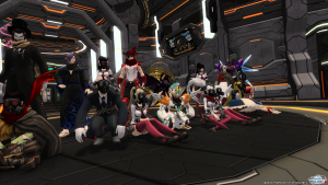 pso20150910_000511_056.png