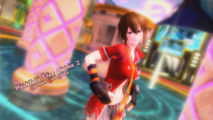 pso20150926_021452_253c.png