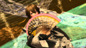 pso20150926_150011_381.png