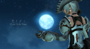 pso20150929_010508_028.png