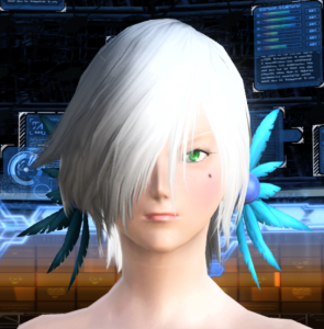 pso20151009_071337_001.png