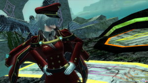 pso20151014_225300_026.png