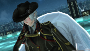 pso20151014_231853_054.png