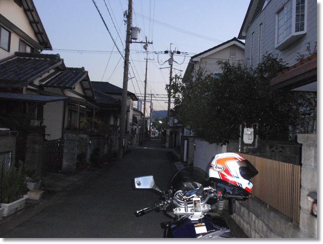 20151018-PA180046.jpg