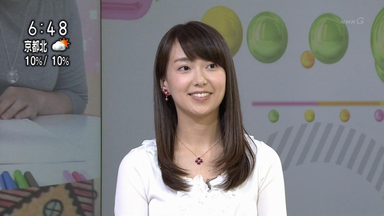 和久田麻由子 006