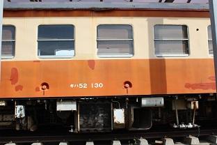 画像10001-1665