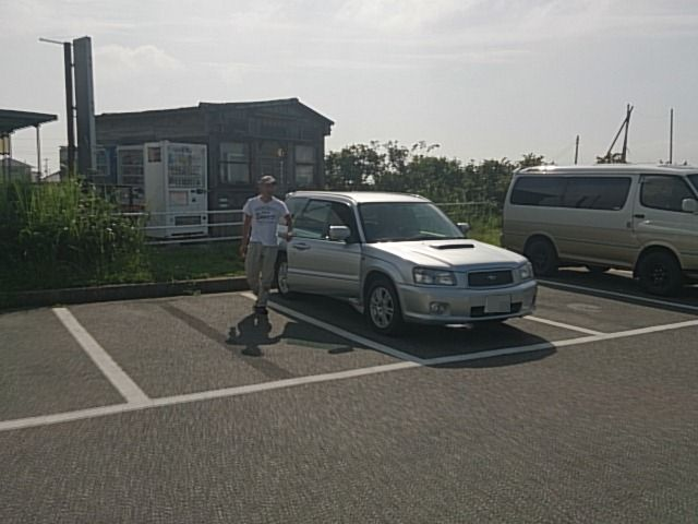 千倉-4-1