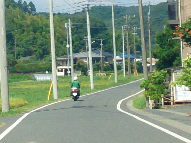 千倉-10