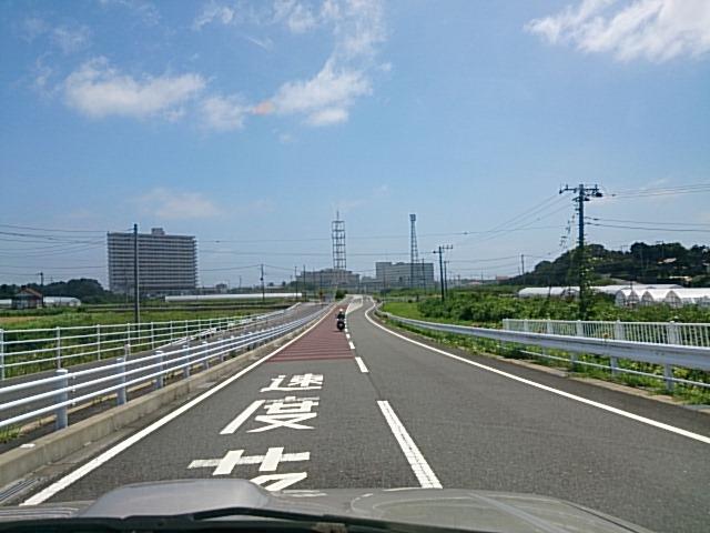 千倉-49