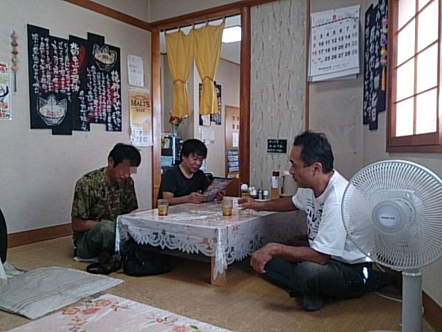 千倉-54-1