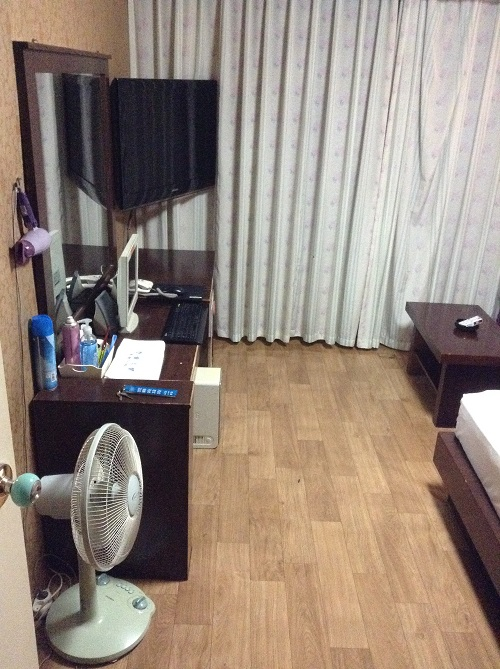 motel1-2.jpg