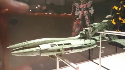 戦艦 (2)