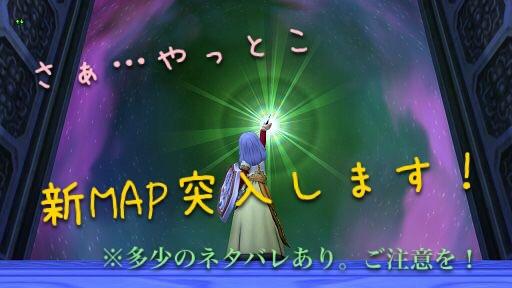 20150827071149b8c.jpg