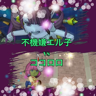 20150918051555382.jpg