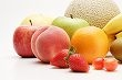 便秘に効くフルーツ