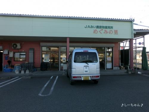 JAみい_02