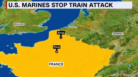 france-train-attack-cnn.jpg