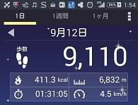 Screenshot_2015-09-12-01-54-34 (2)