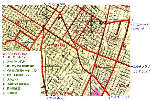 CASAPOGONAmap2.jpg
