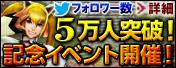 event_15091602.jpg
