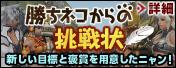 event_15093002.jpg