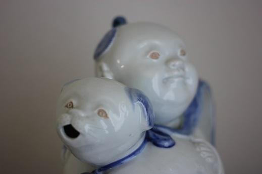 boy dog 3