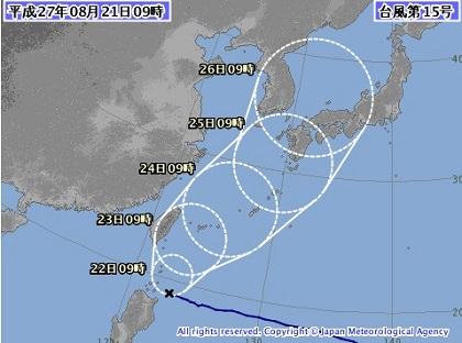 20150821c台風