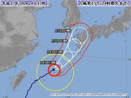 20150824b台風