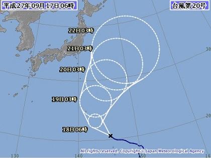 20150917台風