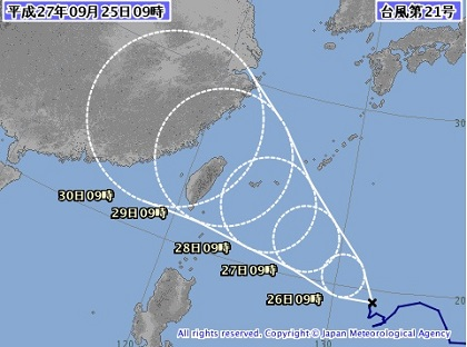 20150925a台風