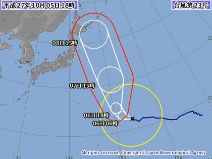 20151005c台風