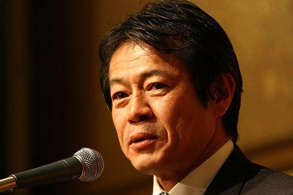 Shiochi Nakagawa 2