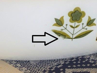 メドウグリーン9インチ3