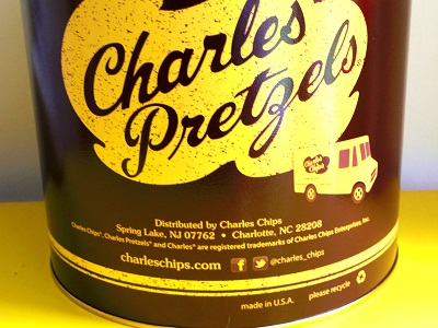 Charles chips2
