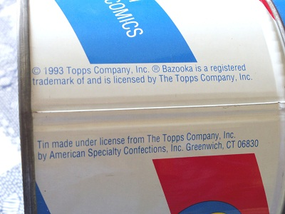 bazooka tin2