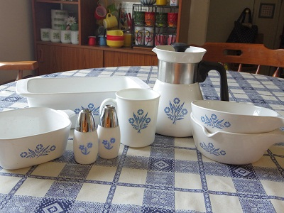 パイロセラム コーヒーメーカー5